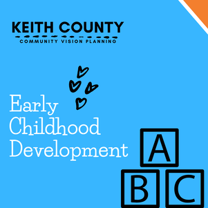 Early Childhood Development Image